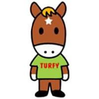 tarfy[1]