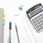 馬券の回収率の考え方と計算方法