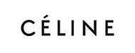 celine_logo[1]