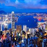 香港の競馬事情とシャティン競馬場