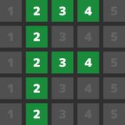 icon175x175[1]