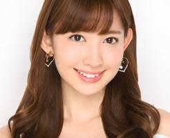 20141018_maedaatsuko_54[1]
