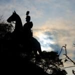 2015年高松宮記念の結果は、香港馬エアロヴェロシティが初の外国馬Vを決める